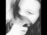 """☆스텔라☆ on Instagram: """"У Мин дома~ #예뻐 #여자 #소녀 #asiangirl #Korean #girl #인스타그램 #인스타 #스타일 #색&#49884"""