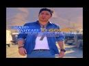 Majid Yahyaei - Ki Gofte NEW 2014