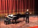 Aris Argiris - Baritone - Jago - Vanne!...Credo in un Dio crudel... - Otello - G. Verdi
