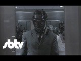 Gentleman's Dub Club Riot Music Video SBTV