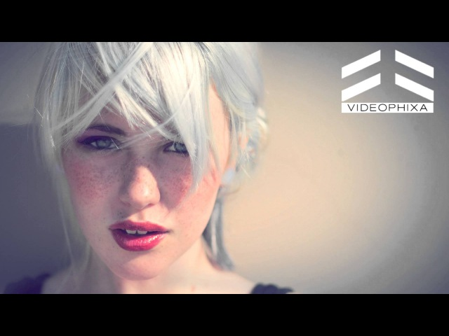 Aurosonic, Katty Heath, Frainbreeze - All I Need (Progressive Mix) [4k HD]