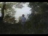 Алла Пугачёва - Юрий Чернавский  Я не могу без тебя  1989