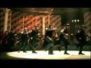 Bi rain sad tango HD