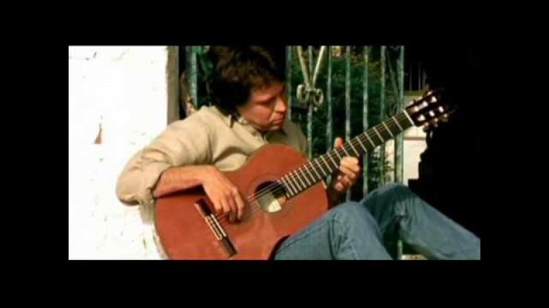 TANGO ADAGIO -GUSTAVO MONTESANO
