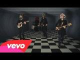 Franz Ferdinand - Love Illumination (Official Video)