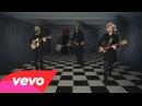 Franz Ferdinand Love Illumination Official Video