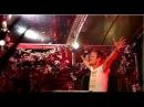 Armin van Buuren Live at Tomorrowland 2013 (Full DJ Set)