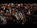 L'homme armé - The Armed Man - Karl Jenkins