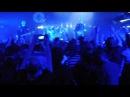 Глеб Самойлоff & The Matrixx - В открытый рот (Re:public 17.10.2014)