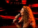 Haley Reinhart - The House of the Rising Sun (Second Song) - Top 5 - American Idol 2011 - 05/04/11