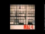 Mal Waldron ~ Yesterdays O. Harbach - J. Kern