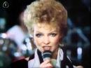 Марью Ляник - Cлово в слово / Marju Länik Ikka Jälle (1985)