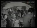 Мечта 1941 фильм М. Ромма с Раневской