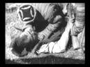 Джульбарс (1935)