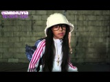 DJ Livia Worlds Youngest Girl DJ Freestyle Music