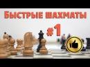 Быстрые шахматы (Рапид) 1 Fast Chess ♔ axiles (2069) - SunnyIsland (2206) [C53] ♚ Fide Online Arena