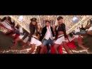 индийский клип 2014