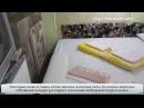 Трехместный люкс Отдых в Крыму Рыбачье МорероМ