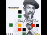 Pato Banton - Now Generation (lyrics)