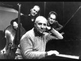 Jacques Loussier Trio Gnossienne No. 3