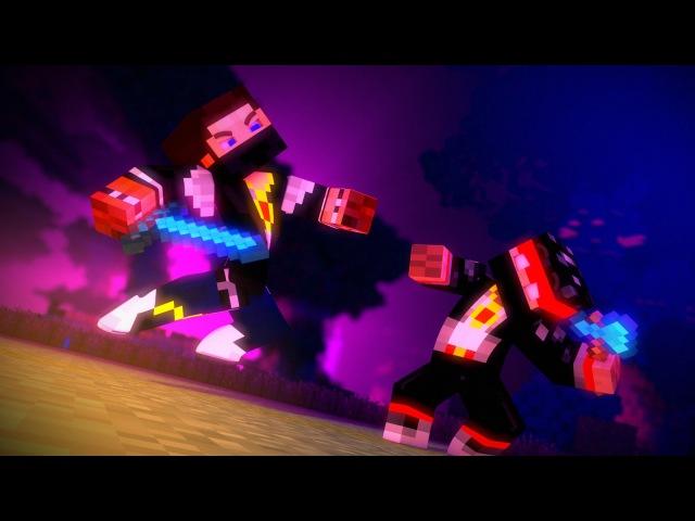 Тук Тук Это Смерть Откройте 12 ХАРДКОРНЫЙ Minecraft