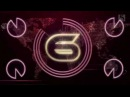 RWK - Gunner Entrance Video