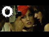 Sandro Silva feat. Jack Miz - Let Go Tonight (Official Video)