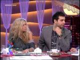 ПрожекторПерисХилтон - 1 сезон 24 выпуск Спецвыпуск Евровидение 2009