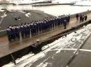Северный флот не подведёт