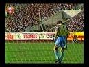Финал Кубка СССР 1990/1991 ЦСКА Москва-Торпедо Москва 3-2 - Полный Матч