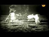 НЛО. Чужие на Луне. Боги с Сириуса