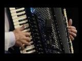 Валерий Ковтун - 11 - Кумпарсита