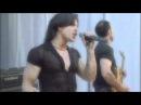 Rob Moratti's Lydia music video