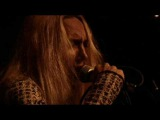 Jarboe  NYC @ Union Pool  25 May 2010