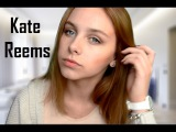NATURAL MAKE UP/ натуральный макияж для любого внешнего цветотипа