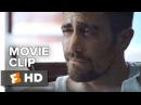 Southpaw Movie CLIP - Contract (2015) - Jake Gyllenhaal Movie HD