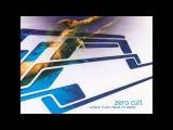 Zero Cult - Where Rivers Have No Name Full Album