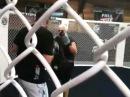 Nick Diaz | Richard Perez | Boxing