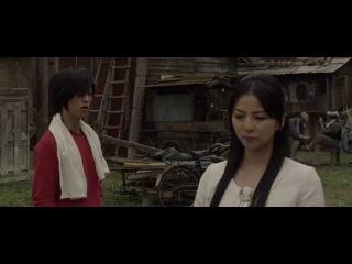 Ashita no joe Aka Tomorrow's Joe 2011 Full Movie With Eng Sub HD