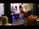 live band NEW TONE\ ВиаГра Перемирие\ Cover