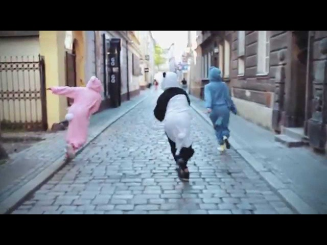 Loui Scibi feat. Skyla J - Beautiful Life (Loui Radio Mix) OFFICIAL VIDEO