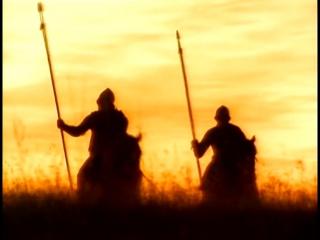 Тайны древности: Секреты империи ацтеков