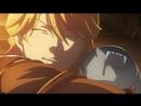 2 серия Otome Youkai Zakuro / Девушка-демон Дзакуро [Озвучка December и Sirin]