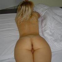 Видео секс с незнакомкой в клубе смотреть онлайн в hd 720 качестве  фотоография