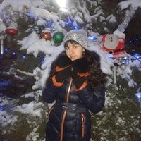 Мартиновська Наталя