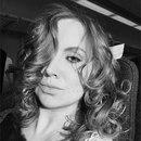 Елена Смышляева фото #33