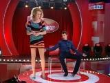 Дуэт Любовь - Cутенер и проститутка - Пьяный муж