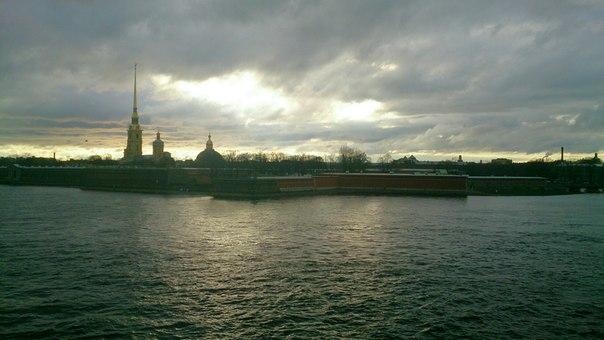 Алексей Смирнов, Санкт-Петербург - фото №13