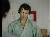 046 Человек В Зеленом Кимоно (1991)