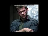 Supernatural под музыку Би-2, Агата Кристи и Люмен - А мы не ангелы, парень. Picrolla